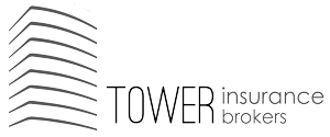 Tower Brokers